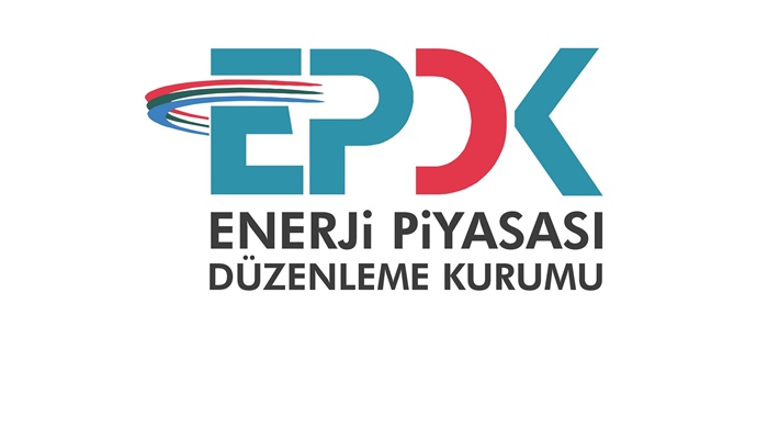 2019 EPDK İdari Para Cezaları İPC