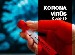 Covid-19 İle Getirilen İşten Çıkarma-Pandemi Ücretsiz İzin Nakit Desteği-Kısa Çalışma Ödeneği Süresi Uzatılıyor