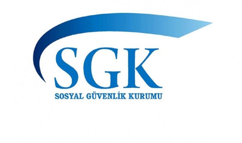 SGK Prim Ödeme Sürelerinin Ertelenmesi Hakkında Duyuru