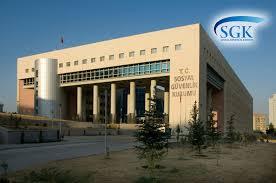 SGK Genelgesi 2020/46 – 5510 Sayılı Kanunun 4/1-b Kapsamındaki Sigortalılığın Durdurulması