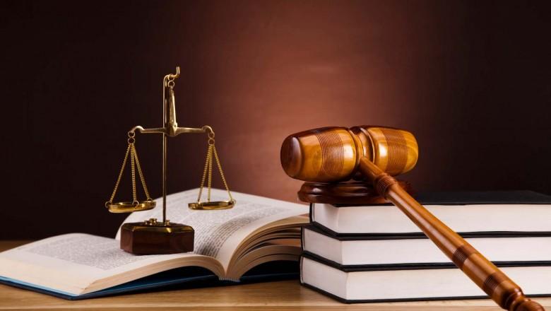 Mükelleflerin Vergi Mahkemelerinde Dava Açmaları Onları Hukuksal Zırh Altına Alır Mı?