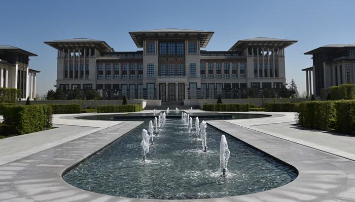 Türkiye Halk Bankası Anonim Şirketince Esnaf ve Sanatkârlara Kredi Kullandırılmasına Dair Karar (Karar Sayısı: 602)